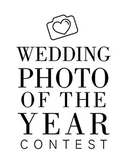 2019 Wedding Photo of the Year Contest