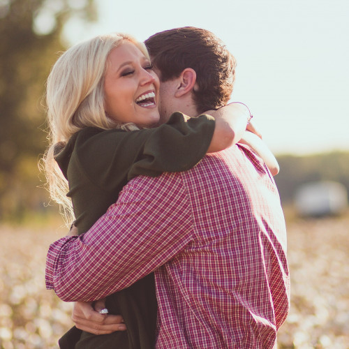 Mylee and Tripp (Carley Howard Photography)